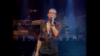 SAGA - Wind Him Up [Live] (OFFICIAL VIDEO)