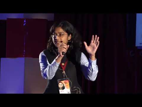 Xxx Mp4 How Quot SHE Quot Became An IAS Officer Surabhi Gautam TEDxRGPV 3gp Sex