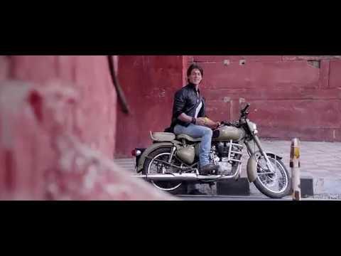 Xxx Mp4 Tiger Shroff Kirti Sanon Amazing Music Video From Heropanti 3gp Sex
