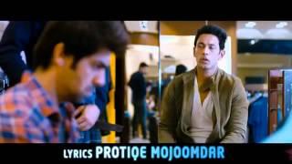 Babloo Happy Hai -- dialogue Promo 14