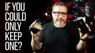 iPhone 8 Plus vs Galaxy Note 8: Pro and Con Comparison