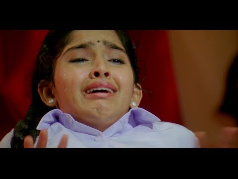 Xxx Mp4 എന്നെക്കൊണ്ട് നീയിത് ചെയ്യിപ്പിച്ചാലേ അടങ്ങൂ അല്ലേ Sanusha Santhosh Movie Latest Malayalam Movie 3gp Sex