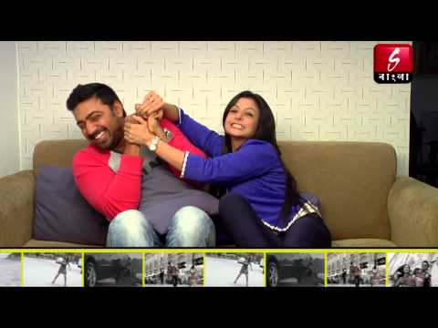 Xxx Mp4 Dev And Koel Best Of Romantic And Dancing Hits Premer Kahini Paglu2 Sangeet Bangla 3gp Sex