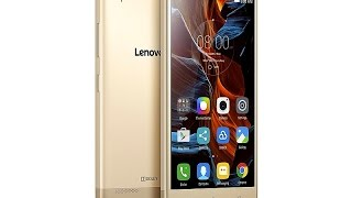 [Hindi - हिन्दी] 104-150 TechNews Vibe K5 Plus, HTC Vive, iPhone 7, ipad pro, Android N, Whatsapp