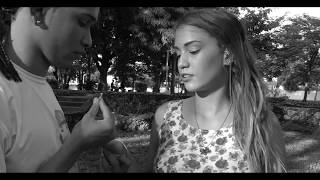 Jc La Nevula Ft El Yezer - Que Pena Con El (VIDEO OFICIAL)