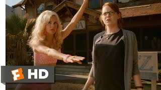 The House Bunny (2008) - T and A Scene (2/10) | Movieclips