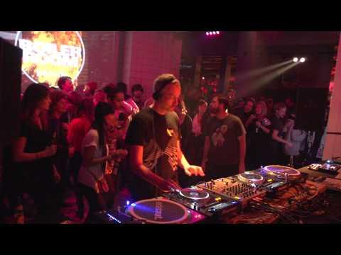 Xxx Mp4 DJ T Boiler Room Berlin DJ Set 3gp Sex