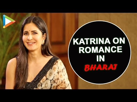 Xxx Mp4 National Award For Bharat Katrina Kaif RESPONDS To Salman Khan 39 S Prediction 3gp Sex