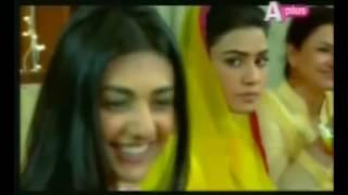 Shehar e Ajnabi | Episode 6 | APlus Entertainment