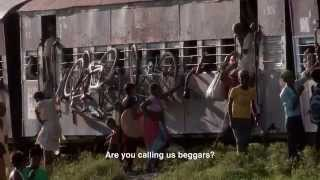 vlc record 2015 04 07 15h08m48s Indias Frontier Railways 2of3 The Last Train in Nepal 720p HDTV x264