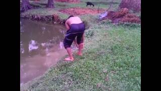 Mahafuj Funny Video