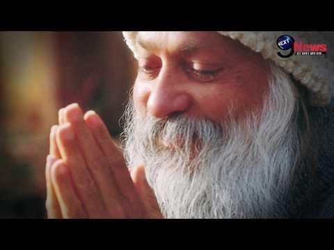 Xxx Mp4 OMG इस आश्रम में सरेआम लगती है अय्याशी की मंडी… The Ashram Where Indulgence Is Meditation 3gp Sex