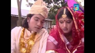New Bangla Song | Adorer Moyanre (আদরের ময়না) -  Sarif Uddin