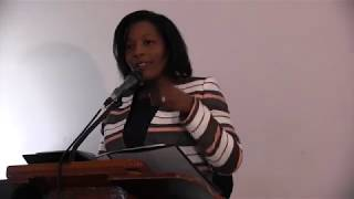 Eglise Adventiste Maranatha - Sermon 02 avril 2016