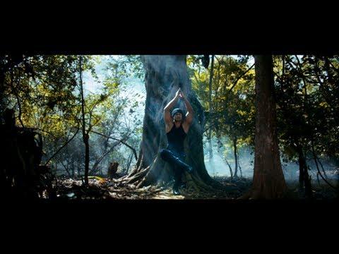 Xxx Mp4 Commando Movie Trailer Vidyut Jamwal Pooja Chopra 3gp Sex
