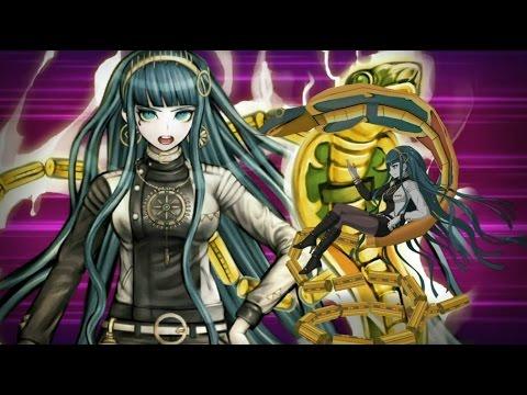 【Fate/Grand Order】クレオパトラ 宝具+EXアタック【FGO】Cleopatra Noble Phantasm+EXattack【FateGO】