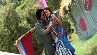 Choli Se Chuata Pasina - Bhojpuri Hot Song