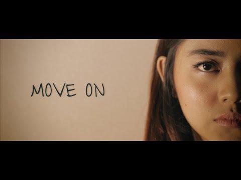 Move On - Short Movie