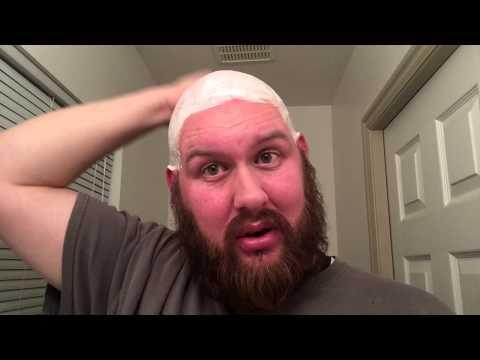 Xxx Mp4 Razorock XXX Head Shave 3gp Sex