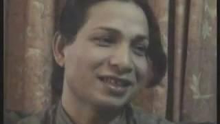The life of Hijra (eunuch) Promo