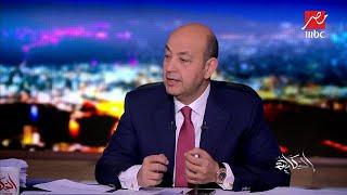 #الحكاية | وزير التربية والتعليم: مش هنقفل السناتر دلوقتي هنسيبها لحد ما الطلب عليها يقل