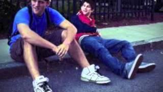 Aer - Slow Down ft. June (prod. mattMiGGZ) + download