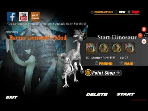 Xxx Mp4 Dinos Online My Personal Mod 3gp Sex