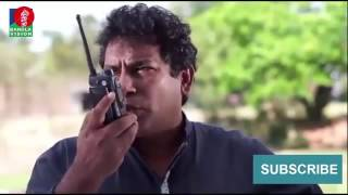 হাসতে হবেই হবেই mosharraf karim funny natok bangla comedy video