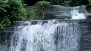 Khayachara (খৈয়াছরা ঝর্না)