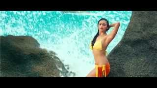 ALI BHATT HOT (FULL HD)