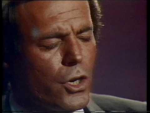 Julio Iglesias Begin The Beguine 1981