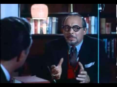 Xxx Mp4 Dr Sex 1964 Free Movie Public Domain Film 3gp Sex