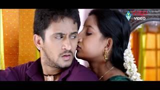 Full Guarantee Latest Telugu Full Movie | Manoj Nandam, Jwala | 2018Telugu Movies