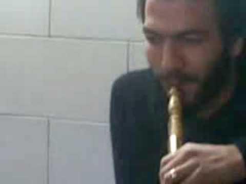 Smoker Master  مدخن شيشه عجيب يسوي حركات بالدخان