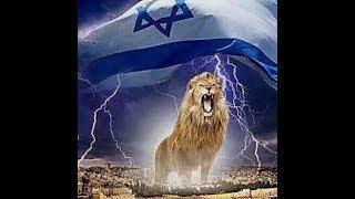 ISRAEL 70 AÑOS ,   EL VIDEO MAS VIRAL EN TODAS LAS REDES....