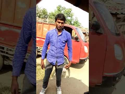 Xxx Mp4 New Bhojpuri Song Prem Pramod 3gp Sex