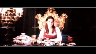 Beauty and the Beast - SPEAK TO A GIRL