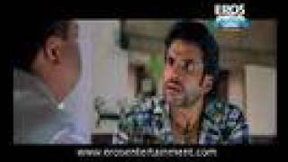 Tushar Kapoor has an ambition | One Two Three