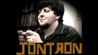 Jontron ft  Eminem - Beat Takeshi