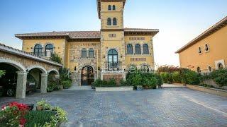 Upgraded 6 Bedroom Mallorca Villa at The Villa Project - Dubailand