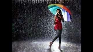 Vass Way Dhola TooN AkhiaN Day Kol Kol