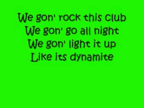 Xxx Mp4 Dynamite Taio Cruz Lyrics 3gp Sex