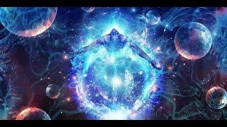 Aide pour le voyage astral