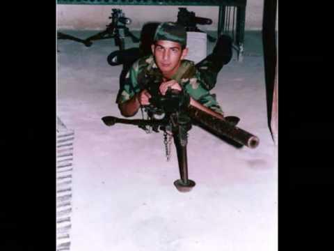 Liceo Militar Acosta Ñu