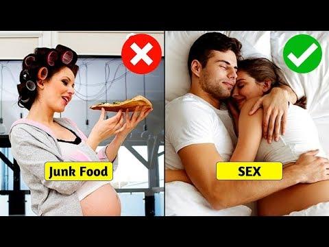 Xxx Mp4 Bad Habits That Pregnant Women Should Avoid 3gp Sex