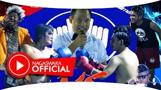 Wali - Doain Ya Penonton ( Part 1 ) - Official Music Video - NAGASWARA