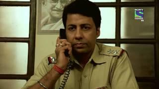Crime Patrol : Mukhota - Episode 298 - 27th September 2013