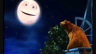90s Kid - TV Theme Songs Part 1
