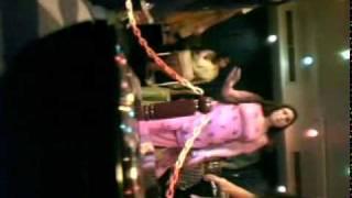 Pakistani Mix Bar Abudhabi