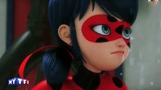 Miraculous, les aventures de Ladybug et Chat Noir : la saison 1 en Français